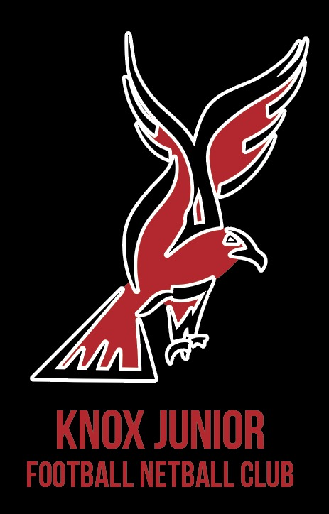 Knox Junior Football Netball Club