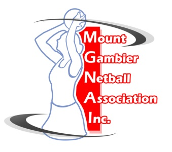 Mount Gambier Netball Association